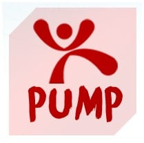 Plaza Fitness Calpe Clases Pump